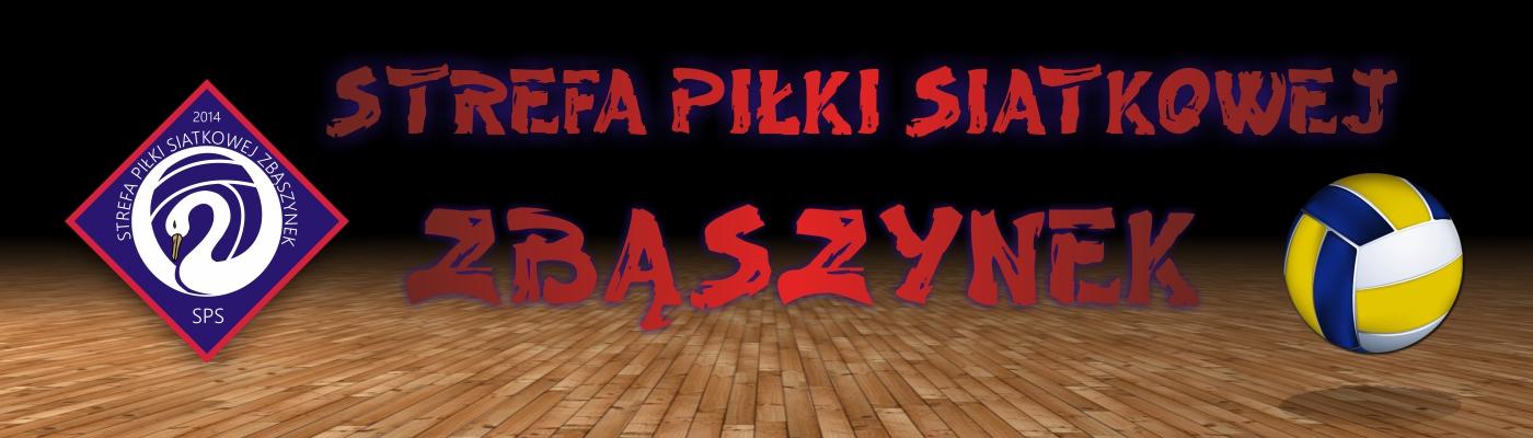www.sps.zbaszynek.pl